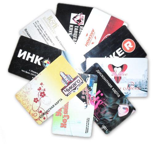 Заказать дебетовую карту mastercard Краснокамск